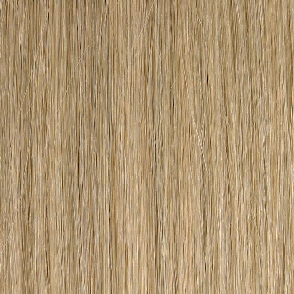 Hairaisers Clip in Hair Extensions Colour 22