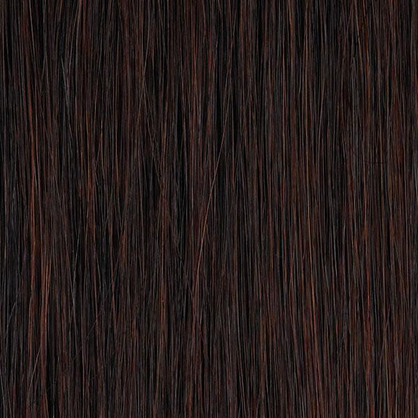 Hairaisers Clip in Hair Extensions Colour 32