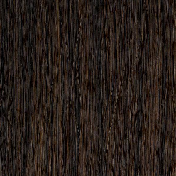 Hairaisers Clip in Hair Extensions Colour 5