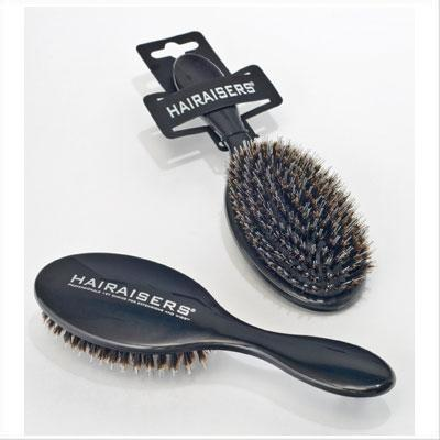 Hair Brush for Extensions and Wigs
